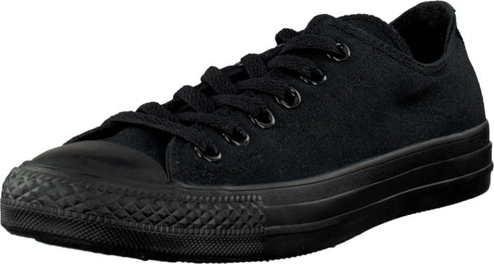 Buy Converse All Star Canvas Ox Shoes
