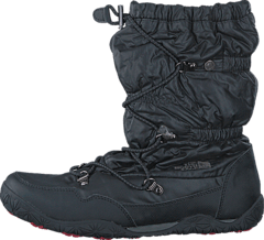 The North Face - Ice Queen 5d3fdeaed0