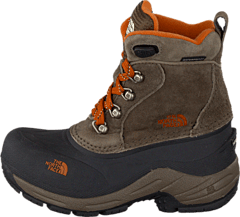 The North Face - Chilkats Lace 9d7533ed26