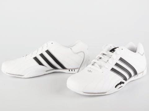 2018 Adidas Swift Run Originals Shoes Women White Online