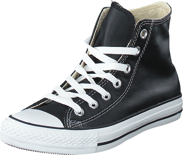 converse all star leather