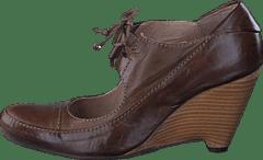 Loake, sko Nordens største utvalg av sko | FOOTWAY.no