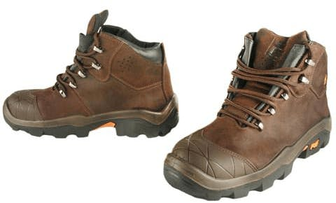 Chaussures Snyders Marrons Online Timberland Acheter S3 qTwF0171