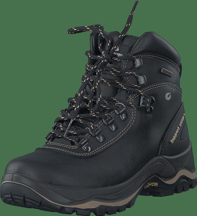 Boots Graninge Online 5611221 Sorte Kjøp Sko XwvgXq