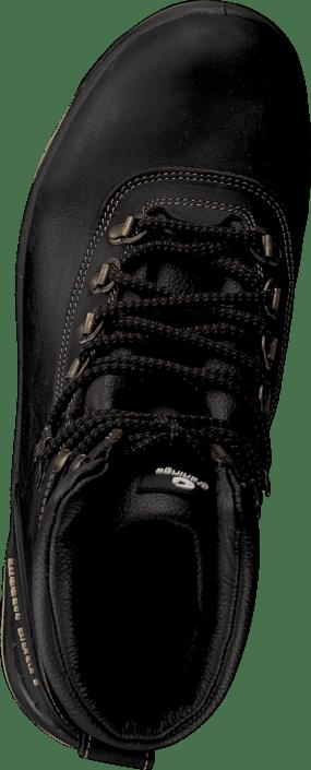 Kjøp Boots Online Graninge 5611221 Sko Sorte nzYHOUn