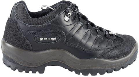 Graninge - 566670