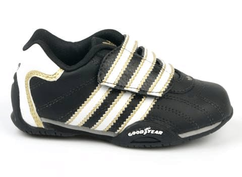 brand new 34551 f1eae adidas Originals - Adi Racer Lo I