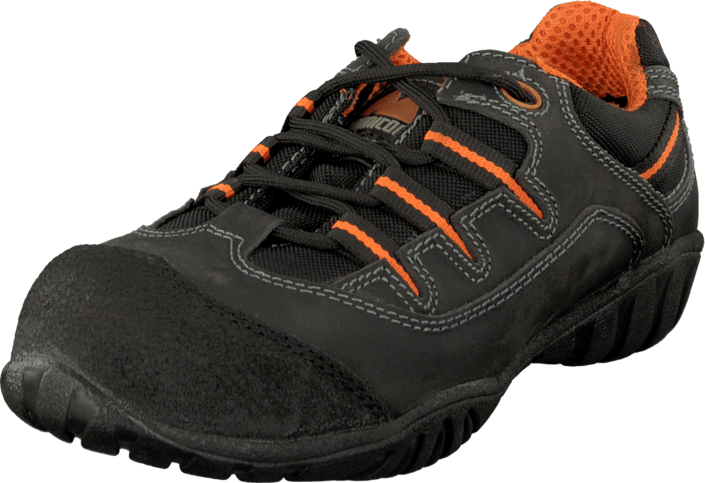 X1 Sorte Sneakers Sko Kjøp Monitor Online 5Enqxfx