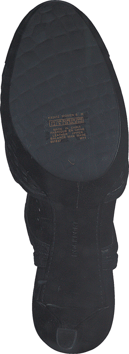Rockport - Janae Dorsay Ankles