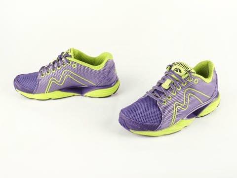 af012a665fb Buy Karhu Forward Fulcrum Ride Wmns purple Shoes Online