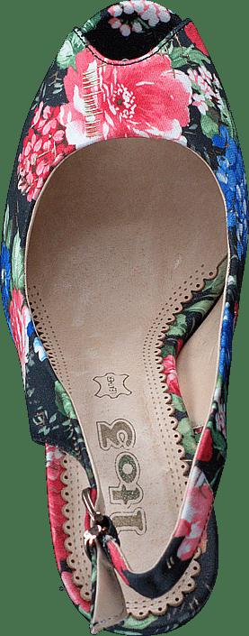 1to3 V12007 Schuhe Kaufen Online