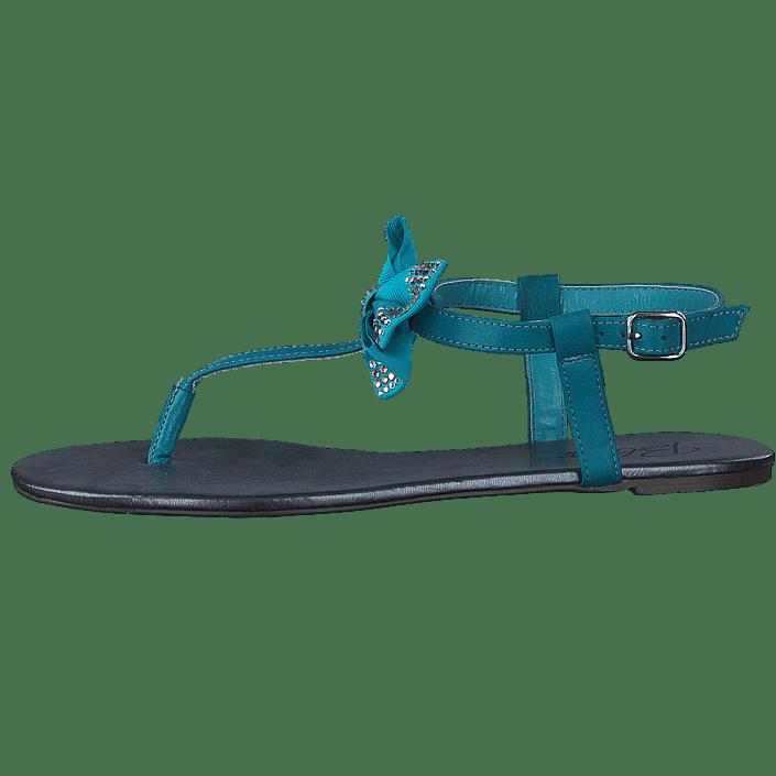 Kjøp Blink BL253 sko Online   FOOTWAY.no