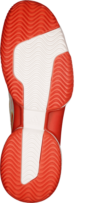 Acheter adidas Sport Performance adiZero Feather Rouges Online Chaussures Online Rouges fb34f4