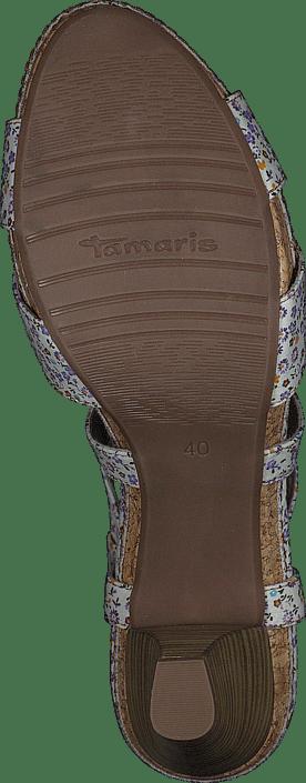 Tamaris - 28311