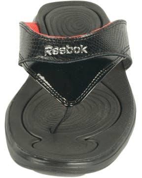 f6af5639706a Köp Reebok Easytone Flip III gråa Skor Online