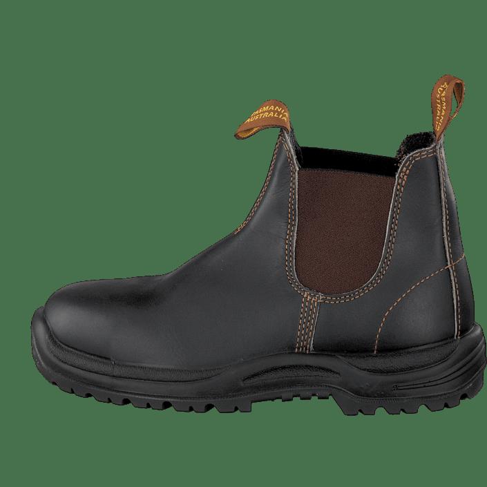 Kjøp Blundstone Safety Boot sko Online   FOOTWAY.no