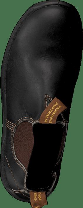 Kjøp Blundstone Safety Boot Sko Online