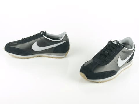 separation shoes 7bc42 54277 Nike - Oceania Leather