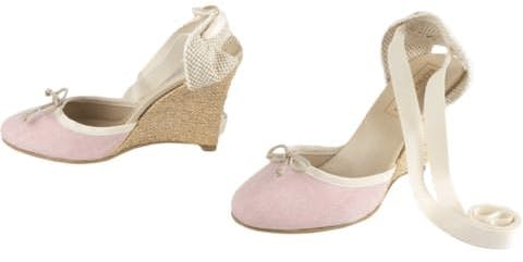 8a5f0f3aa02567 Acheter Kowalski 5087 beiges Chaussures Online   FOOTWAY.fr