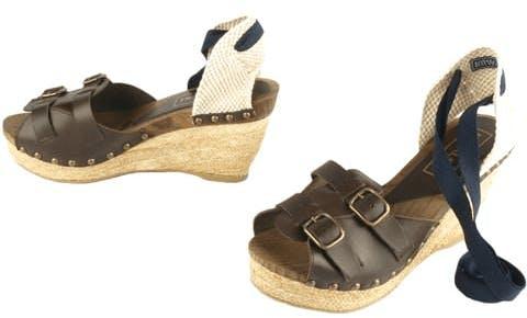 19810d82680499 Acheter Kowalski 5082 bruns Chaussures Online   FOOTWAY.fr