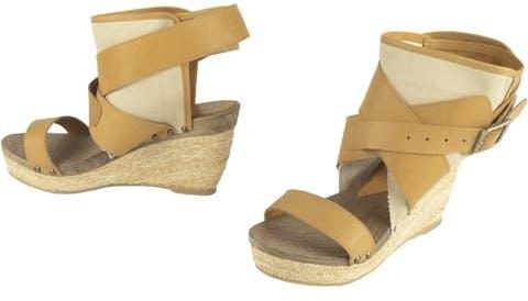 8dbc408101b510 Acheter Kowalski 5083 bruns Chaussures Online   FOOTWAY.fr
