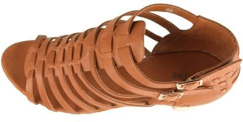 Acheter Acheter Acheter flip*flop Kambhu Beiges Chaussures Online 7c5cfb