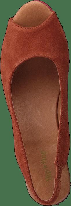 flip*flop - Oasis