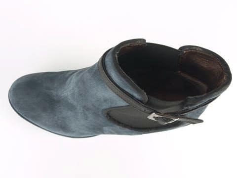 Kjøp Tosca Blu SC Diamante sko Online | FOOTWAY.no