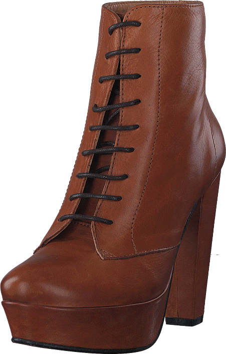 dico Copenhagen - Faith Boot