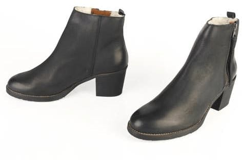 5007162d2e1a Sixtyseven Sandra Graue Schuhe Kaufen Online   FOOTWAY.ch