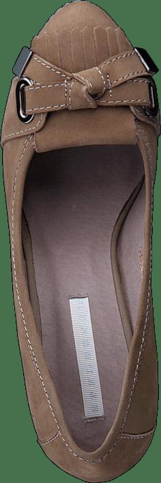 Højhælede Køb Online Sko Pumps Stylesnob Shoe Brune 36751 Naja 00 Og Zw74PZ8qH