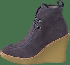 Stylesnob, Schuhe Europas herrlichstes Schuhsortiment