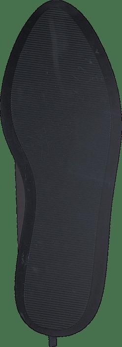 Støvletter Zip Kjøp Form Og Sko Brune Monday Online Cheap Støvler HqAzf
