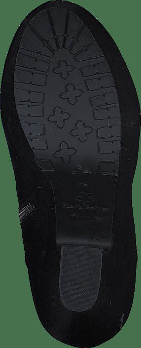 Kjøp Black Secret Fanna Boot Sko Online
