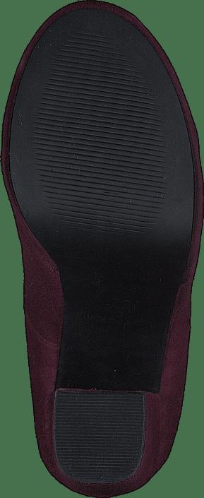 Best party shoe