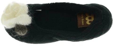 Affordable Buy Ruby Brown 9822 Shoes Online RDHOg