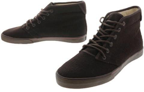 cb6f0749f82 Koop Gravis Slymz Mid Wool Mns bruine Schoenen Online | FOOTWAY.nl