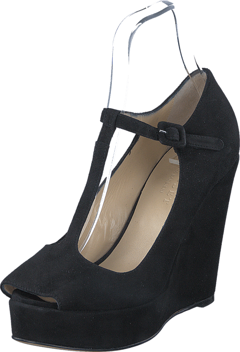 Twin-Set - Shoes Suede