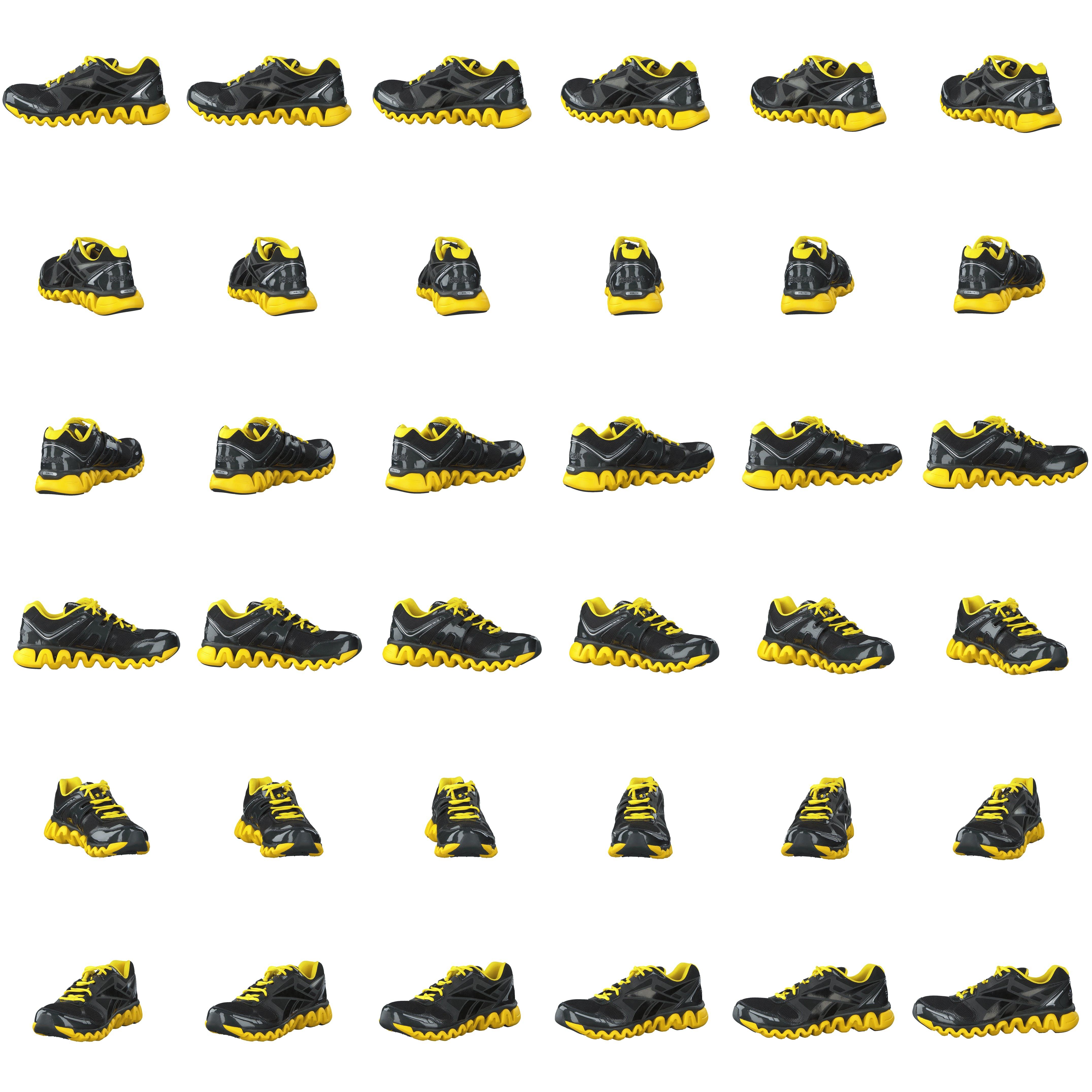 Kjøp Reebok Ziglite Distance sko Online | FOOTWAY.no