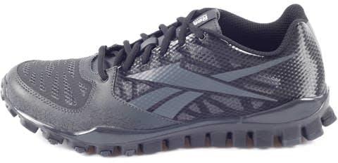 956108141b18 Buy Reebok Realflex Transition 2.0 blue Shoes Online