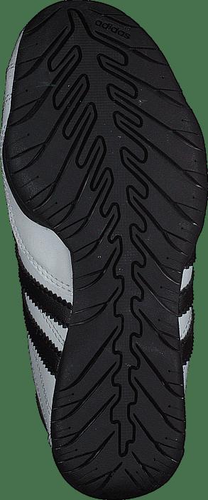 online store 49081 1272f adidas Originals - Adi Racer Lo K