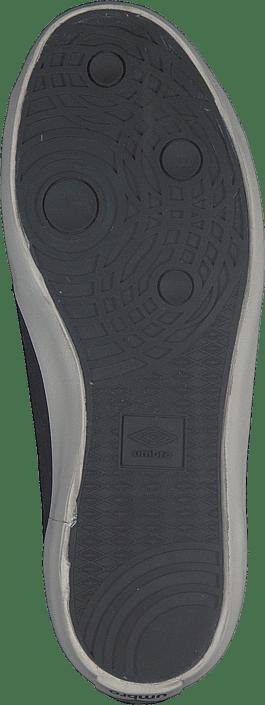 Sneakers Umbro Kjøp Sorte Sko Milton Online xXdU11an