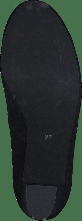 Mentor - W6544