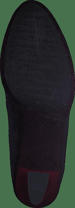 Tamaris - 22441