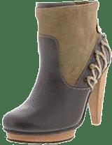 no no no største Nordens FOOTWAY Sko Stork sko sko sko utvalg av Online Steps qfISx1Uz