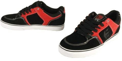 Etnies Sheckler 6 Shoes Online | FOOTWAY.ie