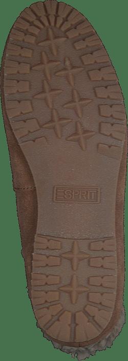 Esprit - Maggy Lu Bootie