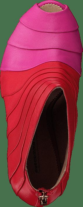 Suecomma Bonnie - FW 1-9 Bootie