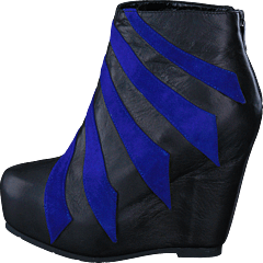 FW 2-1 Wedge Boot