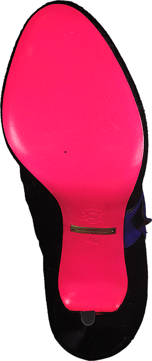 Suecomma Bonnie - FW 2-2